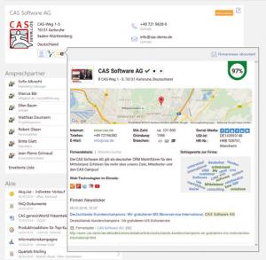 Unternehmensverzeichnis.org