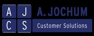 Logo_AJCS