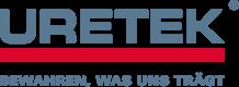Uretek Logo