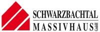 Schwarzbachtalhaus Referenz