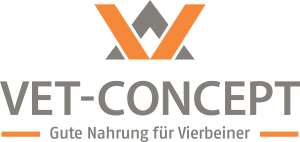 Kundenlogo Vet-Concept