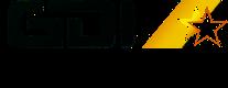 GDI Partner Logo