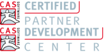 CAS Certified Partner
