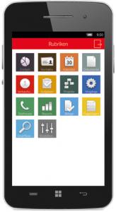 MobileApps_on-und_offline CAS genesisWorld x8