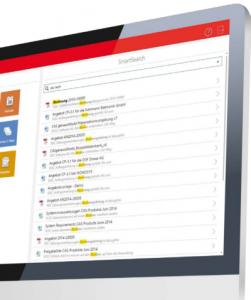 SmartSearch3.0