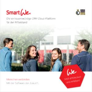 SmartWe Produktprospekt Vorschaubild