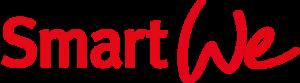 SmartWe Logo
