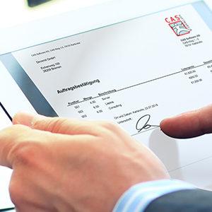 mobiles-unterschreiben-screen_450x300px-300x300.jpg