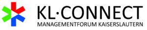 KLconnect Logo