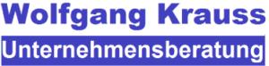 Krauss Unternehmensberatung Logo