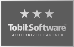Partnerauszeichnung der Tobit Software AG zum Authorized Partner