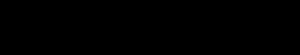 Kundenlogo Hänel GmbH & Co. KG