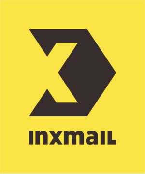 Logo Inxmail GmbH