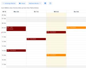 Kalenderansicht-im-Web-inkl.-Navigationszeile_465x374px-300x241.png