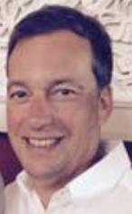 Mike Kettenring - Geschäftsführer Schwarzbachtal Massivhaus GmbH