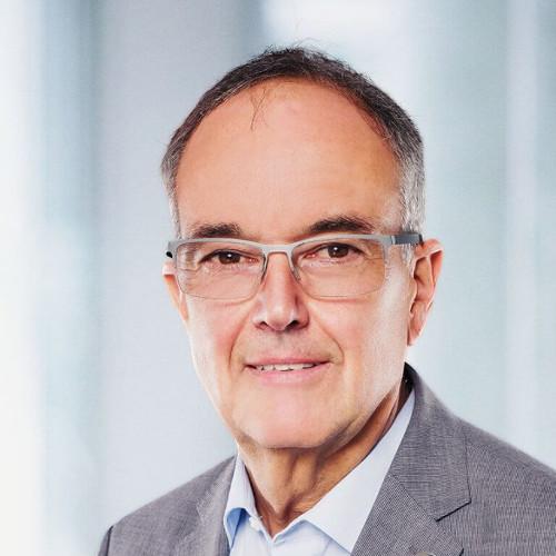 Thomas Ottenthal - Geschäftsführer AMIS Maschinen-Vertriebs GmbH